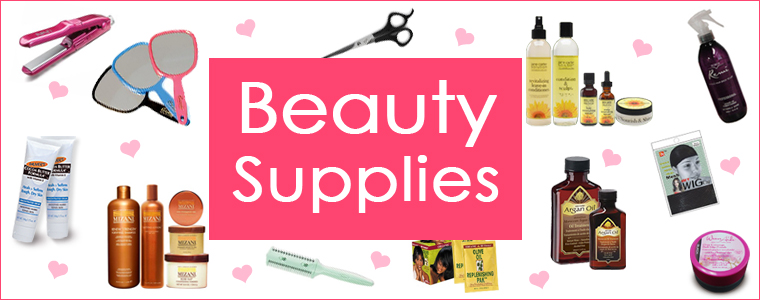 Image result for Beauty supply online
